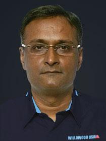 Vijay Mundhra